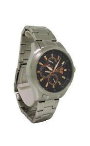 【送料無料】腕時計 メンズクロノグラフアナログウォッチラウンドブラウンinvicta specialty 1483 mens round brown chronograph date analog watch