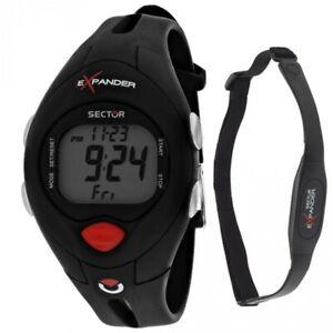 【送料無料】腕時計 セクターウォッチsector expander 3251173015 watch