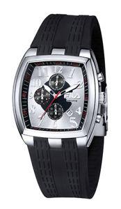 【送料無料】腕時計 フィラメンズクロノグラフシックfila herren chronograph cronochic fa0641g
