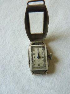 【送料無料】腕時計 ヴィンテージーズリップリップneues angebotlot 3 montres vintage franaise lip et lip sam