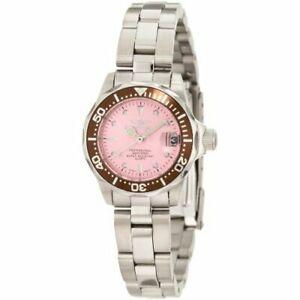 【送料無料】腕時計 プロダイバーステンレススチールウォッチinvicta pro diver 11443 stainless steel watch