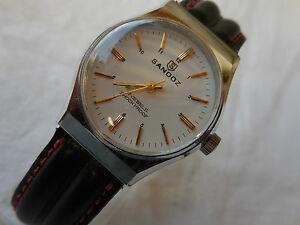 【送料無料】腕時計 サンドジョリープレゼンテーション