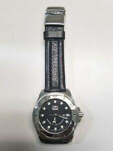 【送料無料】腕時計 セクタースイスサファイアクリスタルsector 250 swiss made sapphire crystal