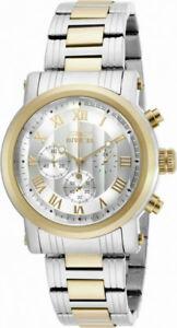 【送料無料】腕時計 メンズクロノグラフアナログローマウォッチinvicta specialty 15213 mens roman numerals chronograph analog watch