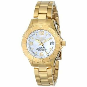 【送料無料】腕時計 プロダイバーステンレススチールウォッチinvicta pro diver 6891 stainless steel watch