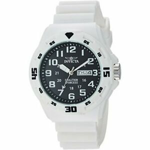 【送料無料】腕時計 ミックスシリコンウォッチinvicta coalition forces 25326 silicone watch