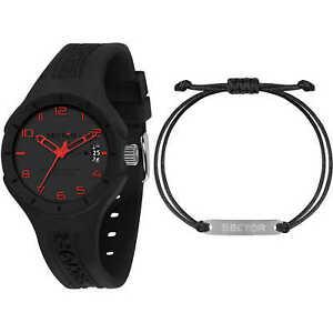 【送料無料】腕時計 セクタースピードorologio sector speed r3251514016
