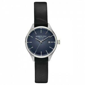 【送料無料】腕時計 ケネスニューヨークkenneth cole mod york 10030839