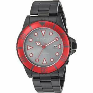 【送料無料】腕時計 プロダイバーステンレススチールウォッチinvicta pro diver 90296 stainless steel watch
