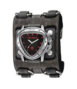 【送料無料】腕時計 ライバルエコーアナログクォーツウォッチ