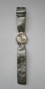 【送料無料】腕時計 ロンドンスタイリッシュステンレススチールクォーツidentity london stylish stainless steel quartz watch
