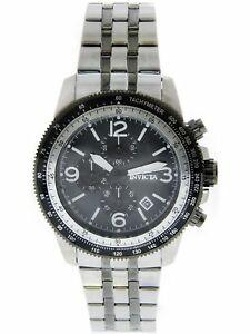 【送料無料】腕時計 メンズファッションウォッチinvicta mens specialty fashion watch