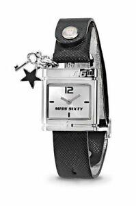 【送料無料】腕時計 ミスmiss sixty orologio srb002