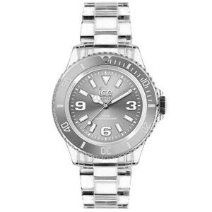 【送料無料】腕時計 メンズウォッチmens icepure watch pusrbp12