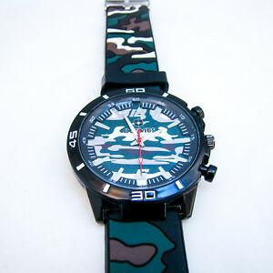 【送料無料】腕時計 ウォッチ