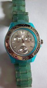 【送料無料】腕時計 アクアシリコンウォッチinvicta anatomic aqua silicon watch
