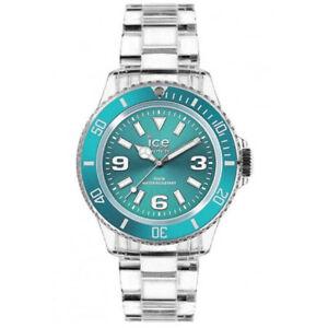 【送料無料】腕時計 ウォッチフィートmens icepure watch puftbp12