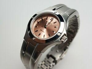 【送料無料】腕時計 namename