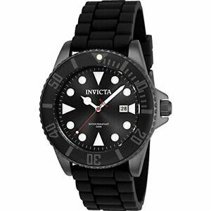 【送料無料】腕時計 プロダイバーウォッチシリコーンinvicta pro diver 90305 silicone watch