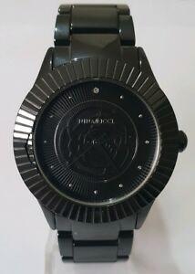 【送料無料】腕時計 レディースセラミックウォッチnina ricci ladies ceramic watch n045002