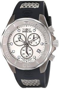 【送料無料】腕時計 メンズプロダイバークロノグラフドルinvicta mens pro diver chronograph watch 11469 msrp 275