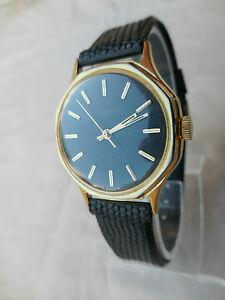 【送料無料】腕時計 ルツェルンauthentique suisse mecanique dame octogonale lucerne,lautre horlogerie suiss