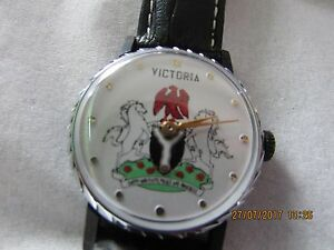 【送料無料】腕時計 ビンテージfor *******vintage pobeda zim 2602 rare*******wrist watch