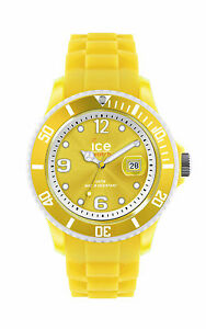 【送料無料】腕時計 ビーチデウォッチサンシャインサンice watch uhr beach summer limited desunshine small sisunss13 gelb small