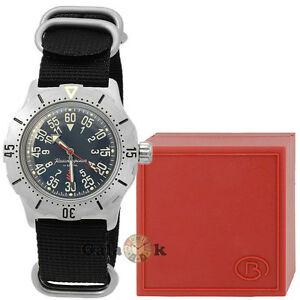 【送料無料】腕時計 ボストークボストークvostok wostok uhr komandirskie k35 militr 2415 350745