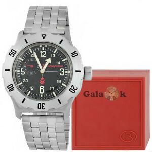 【送料無料】腕時計 ボストークボストークvostok wostok uhr komandirskie k35 militr 2415 350504