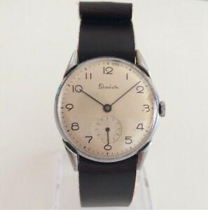 【送料無料】腕時計 ジュネーブビンテージウォッチorologio watch geneve vintage arogno 151