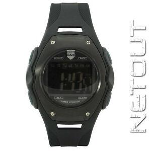 【送料無料】腕時計 デジタルウォッチram digital tactical watch orologio militare