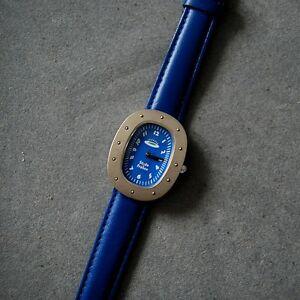 【送料無料】腕時計 コレクタースタッドドフランスmontre collector stade de france