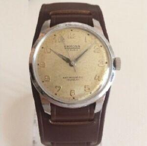 【送料無料】腕時計 ヴィンテージorologio watch ramona vintage