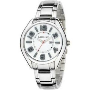 【送料無料】腕時計 パナレアmorellato orologio uomo panarea r0153104002