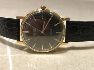 【送料無料】腕時計 ヴィンテージvintage watch