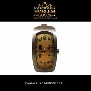 【送料無料】腕時計 ヴィンテージウォッチnice vintage watch