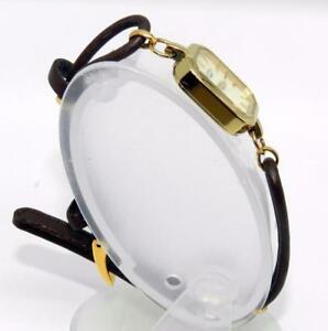 【送料無料】腕時計 レディースロータリーポンドアナログベストセラーladies rotary lb0283240 quartz analogue  gold plated watch uk seller