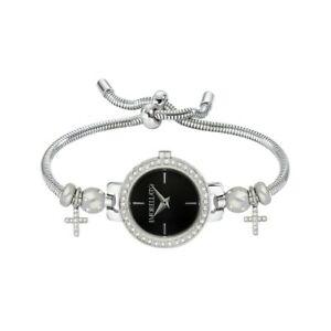 【送料無料】腕時計 ドロップorologio morellato drops 26mm 3h r0153122583
