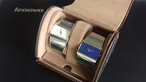 【送料無料】腕時計 プレゼンテーションボックスフューチュラstorm futura two in presentation box