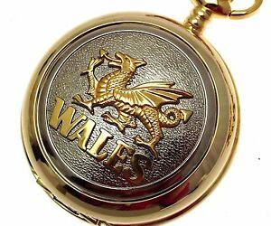 【送料無料】腕時計 ゴールドポケットポケットポケットウォッチウォッチウォッチ