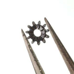 【送料無料】腕時計 ピニオンeta 2783 pignone di carica winding pinion