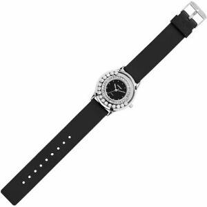 【送料無料】腕時計 ottaviani orologio 15392 blottaviani orologio 15392bl