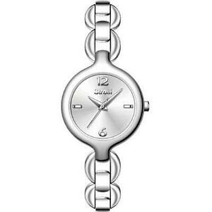 【送料無料】腕時計 ダドナヌオーヴォstroili srx2411l_03m orologio da polso donna nuovo e originale it
