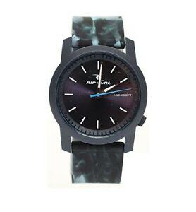 【送料無料】腕時計 リップカールケンブリッジシリコーンデルタ# rip curl cambridge a2698 delta camo silicone wrist watch 79