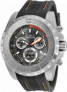 【送料無料】腕時計 プロダイバー#アナログクロノグラフウォッチinvicta pro diver 24924 men039;s chronograph date analog limited edition watch