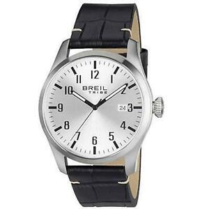 【送料無料】腕時計 ダbreil ew0233 orologio da polso uomo nuovo e originale it
