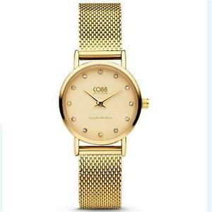 【送料無料】腕時計 ダドナヌオーヴォco88 8cw10062 orologio da polso donna nuovo e originale it
