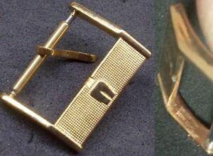 【送料無料】腕時計 ユニバーサルバックルローズゴールドミント