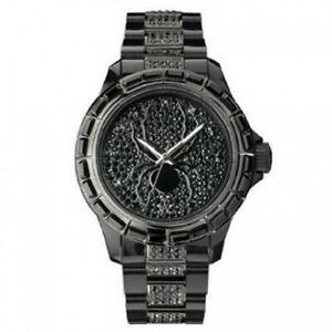 【送料無料】腕時計 クリスtoywatch kris k13b